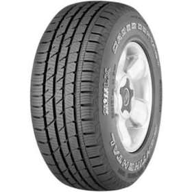 Continental ContiCrossContact LX 255/70 R 16 111H
