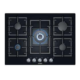 Bosch PPQ716B91E (Black)