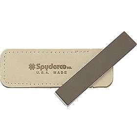 Spyderco Pocket Stone 303MF