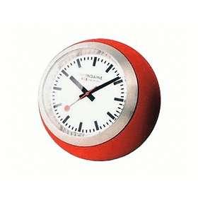 Mondaine Globe A660.30335.16SBC