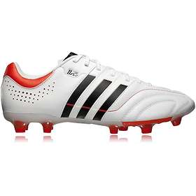 pretty nice 7bdf7 90399 Find the best price on Adidas 11Core TRX FG 2013 (Mens)  Football Boots   Compare deals on PriceSpy UK