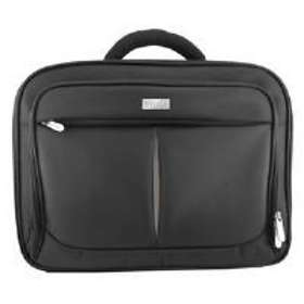 Trust Sydney Laptop Carry Bag 17.3""