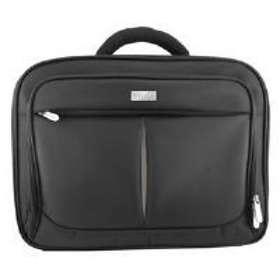 "Trust Sydney Laptop Carry Bag 16"""