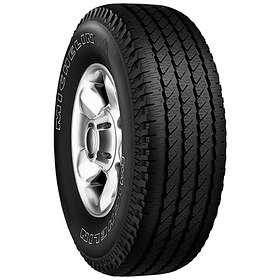 Michelin Cross Terrain 245/65 R 17 111S