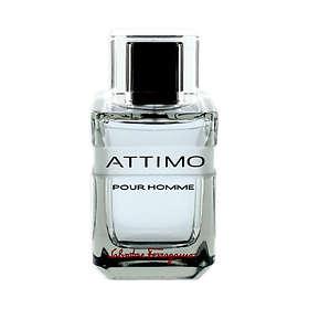 Salvatore Ferragamo Attimo Pour Homme edt 40ml