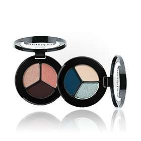 Find The Best Price On Smashbox Photo Op Eyeshadow Trio Eyeshadow