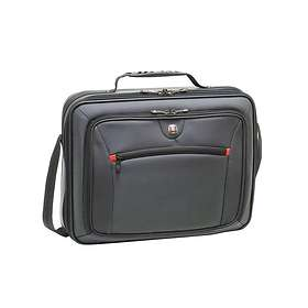 Wenger Insight Single Computer Case 16""