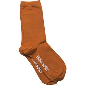 Frank Dandy Bamboo Solid Socks