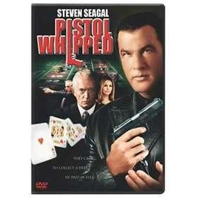 Pistol Whipped (UK)
