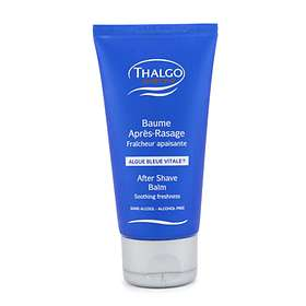 Thalgo Thalgomen After Shave Balm 75ml