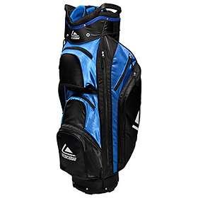 Longridge Golf Executive Cart Bag
