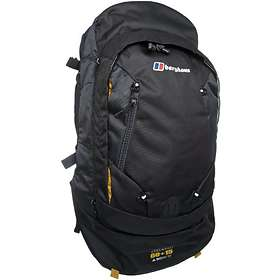 78bc17083b84 Find the best price on Berghaus Jalan 60+15L