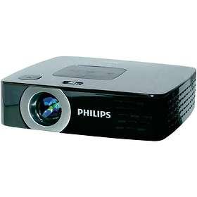Philips PicoPix PPX-2480