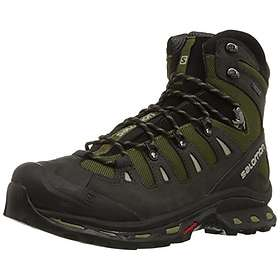 Salomon Quest 4D GTX (Men's)