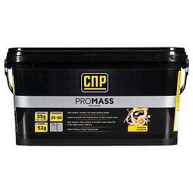 CNP Professional Pro Mass 2.5kg