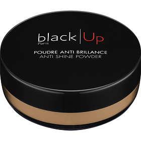 black|Up Anti Shine Loose Powder 4.5g