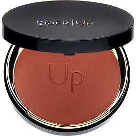 black|Up Sublime Powder