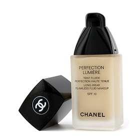 Chanel Perfection Lumiere SPF10 30ml