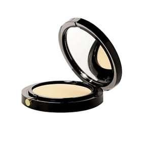 Elizabeth Arden Flawless Finish Perfect Natural Pressed Powder