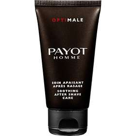 Payot Optimale Homme Soothing After Shave Care 75ml