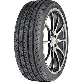 Ovation Tyres VI-388 205/40 R 17 84W