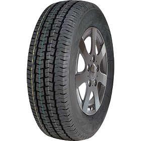 Ovation Tyres V-02 155/80 R 12 88Q
