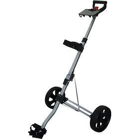 Longridge Golf Micro Cart