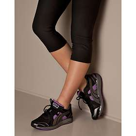 b1bc1a90deb Find the best price on Reebok One Cushion 2.0 Lux (Women s ...