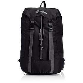 Regatta Easypack 25L