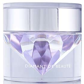 Carita Beauty Diamond Regenerating Midnight Concentrate 50ml