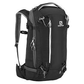Salomon Quest 23L