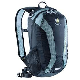 Deuter Speed Lite 10L