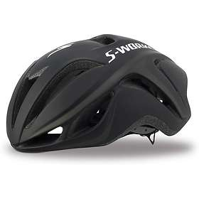 Specialized S-Works Road