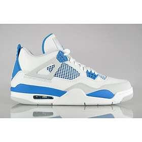 Nike Air Jordan 4 Retro (Homme)