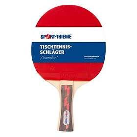 Sport-Thieme Champion