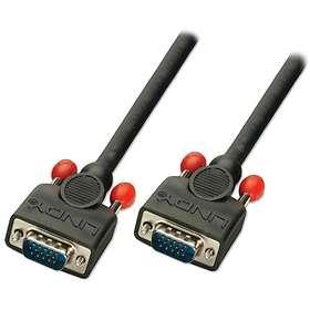 Lindy Standard VGA - VGA 2m