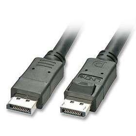 Lindy DisplayPort - DisplayPort 7,5m