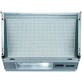 Bosch DHE635 (Silver)