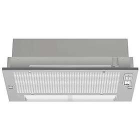 Bosch DHL535 (Silver)