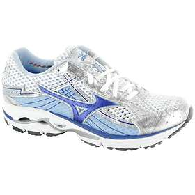 Mizuno Wave Rider 15 (Women's)