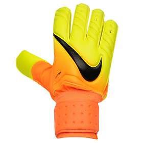 Nike GK Match GS0282