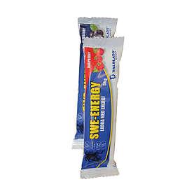 Dalblads Nutrition Swe Energy Bar 55g