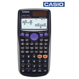 Casio FX-85GT