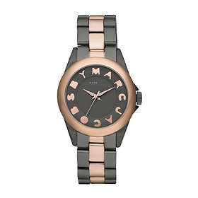 Marc by Marc Jacobs MBM3114