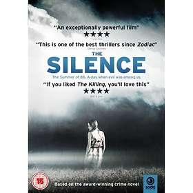 The Silence (UK)
