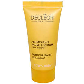 Decléor Aromessence Baume Contour Body Balm 15ml