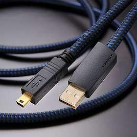 Furutech ADL Formula 2 USB A - USB Mini-B 2.0 1,2m