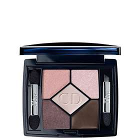 Dior 5 Couleurs Lift Eyeshadow