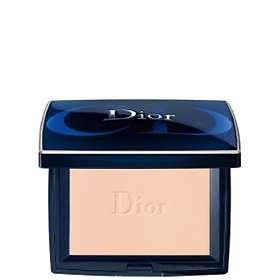 Dior Diorskin Forever Compact Powder 12g