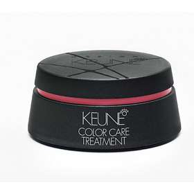 Keune Design Color Care Treatment 200ml